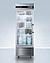 ARG23MLLH Refrigerator Full