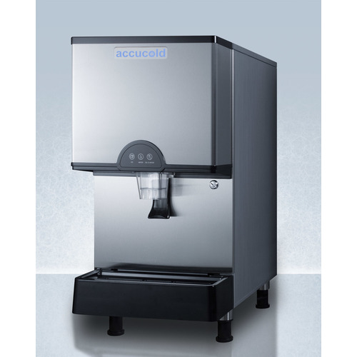 AIWD282FLTR Icemaker Angle