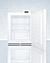 FS30LGP Freezer Open