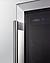 ALBV15CSS Refrigerator Detail
