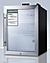 SCR314LGP Refrigerator Angle