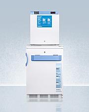 FF7LW-FS24LSTACKMED2 Refrigerator Freezer Front