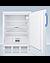 FF7LWBIMED2 Refrigerator Open