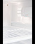 FF7LWBIMED2 Refrigerator Light