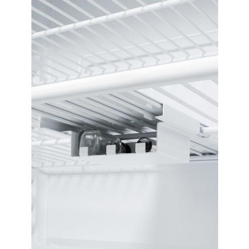 FF7LWBIMED2 Refrigerator