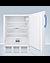 FF7LWBIMED2ADA Refrigerator Open