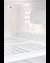 FF7LWBIMED2ADA Refrigerator Light