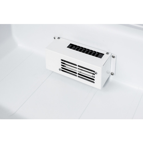 FF7LWBIMED2ADA Refrigerator Fan