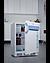 FF7LWBIMED2ADA Refrigerator Set