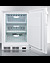 FF7LWBIVACADA Refrigerator Open