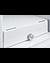 FF7LWCSSADA Refrigerator Detail