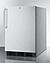 SPR7BOSST Refrigerator Angle
