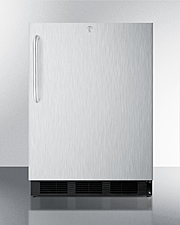 SPR7BOSSTADA Refrigerator Front