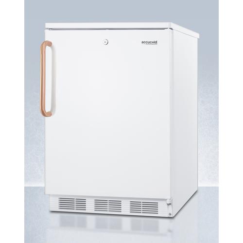 FF7LWTBC Refrigerator Angle