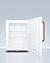 FS30LTBC Freezer Open