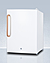 FS30LTBC Freezer Angle