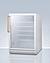 SCR600GLBITBCADA Refrigerator Angle