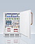 FF7LWBITBCADA Refrigerator Full