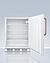 FF7LWBITBCADA Refrigerator Open