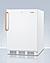 FF7LWBITBCADA Refrigerator Angle