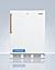 FF7LWBITBCADA Refrigerator Front