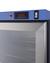 PTHC125G  Warming Cabinet Detail