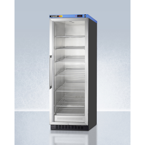 PTHC155G Warming Cabinet Angle