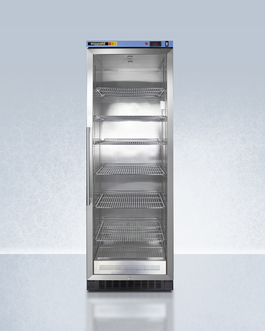 PTHC155G Warming Cabinet Front