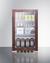 SPR489OSIF Refrigerator Full