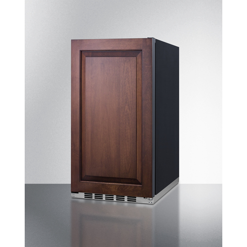 FF195IF Refrigerator Angle