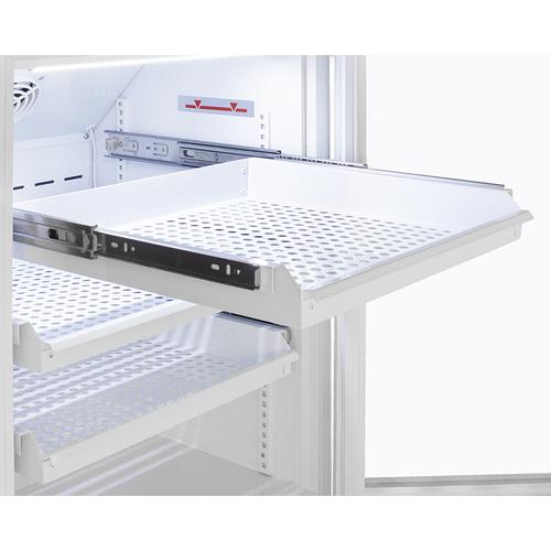 ARG6PVDR Refrigerator Detail