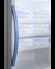 ARG6PVDR Refrigerator Door