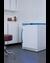 ARS6MLDR Refrigerator Set