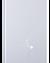 ARS6MLDR Refrigerator Probe
