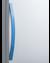 ARS6MLDR Refrigerator Door