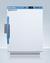 ARS6MLDR Refrigerator Pyxis