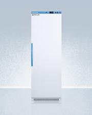 ARS15MLDR Refrigerator Front