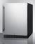 AL55 Refrigerator Angle