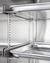 FFAR121SSRI Refrigerator Detail
