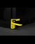 FF7LWBITBCSTOADA Refrigerator Detail