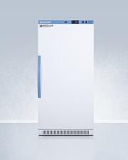 ARS8MLDR Refrigerator Front