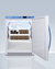 ARS6MLDR Refrigerator Full