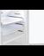 ARG6MLDR Refrigerator Detail