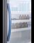 ARG6MLDR Refrigerator Door