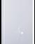 ARG6MLDR Refrigerator Probe