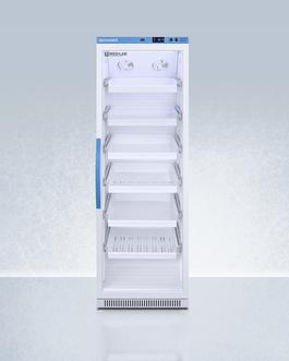 ARG15MLDR Refrigerator Front