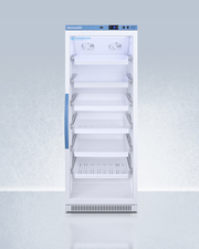 ARG12PVDR Refrigerator Front