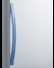 ARS6PVDR Refrigerator Door