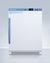 ARS6PVDR Refrigerator Front