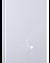 ARS6PVDR Refrigerator Probe